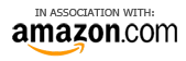 SterlingTEK is brought to you in association with Amazon